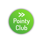 Der Pointy Club